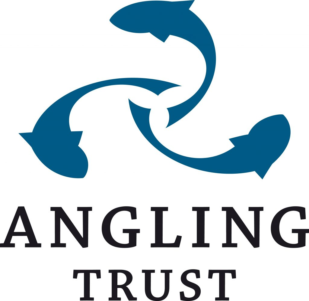 angling-trust