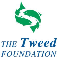 tweed-foundation