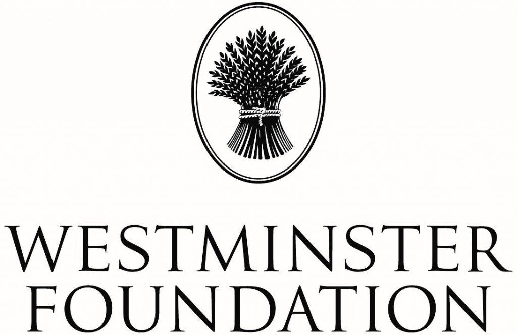 westminster-foundation