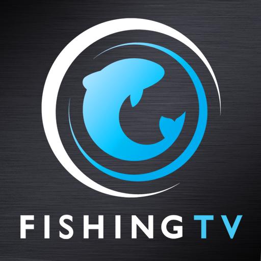fishingtv