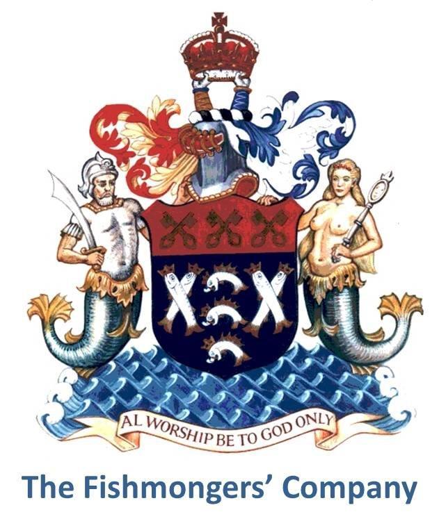 fishmongers-company-logo