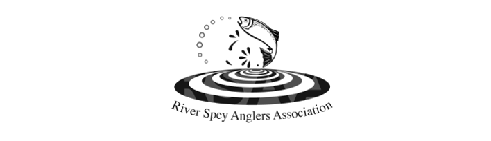 Spey-Anglers-Association-Logo