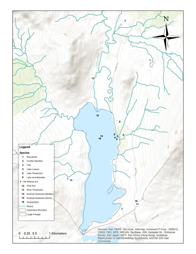 peatland-salmon-mapping