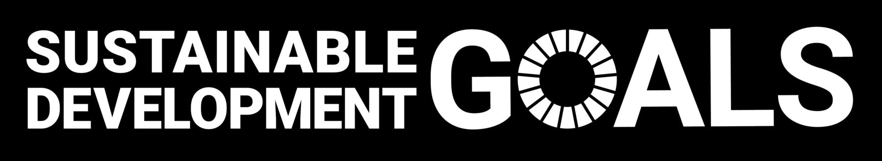 E_SDG_logo_without_UN_emblem_horizontal_white_RGB-1800x329.png